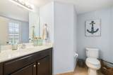 168 Andros Harbour Place - Photo 17
