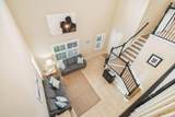 168 Andros Harbour Place - Photo 18