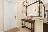 168 Andros Harbour Place - Photo 2