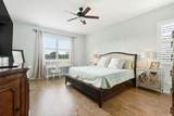 168 Andros Harbour Place - Photo 20