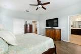 168 Andros Harbour Place - Photo 22