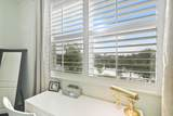 168 Andros Harbour Place - Photo 24