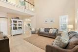 168 Andros Harbour Place - Photo 3