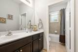 168 Andros Harbour Place - Photo 33