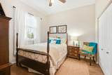 168 Andros Harbour Place - Photo 34