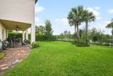 168 Andros Harbour Place - Photo 39