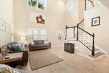 168 Andros Harbour Place - Photo 4