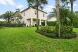 168 Andros Harbour Place - Photo 40