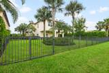 168 Andros Harbour Place - Photo 41