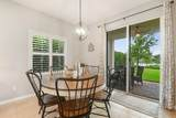 168 Andros Harbour Place - Photo 7