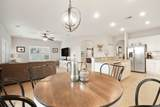 168 Andros Harbour Place - Photo 8