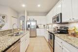 168 Andros Harbour Place - Photo 9