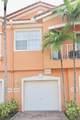 1732 Terracotta Drive - Photo 2