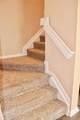 1732 Terracotta Drive - Photo 21