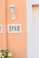1732 Terracotta Drive - Photo 3