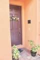 1732 Terracotta Drive - Photo 4