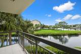 2201 Marina Isle Way - Photo 1