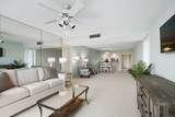 2201 Marina Isle Way - Photo 10