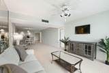 2201 Marina Isle Way - Photo 11