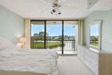 2201 Marina Isle Way - Photo 19