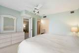 2201 Marina Isle Way - Photo 20