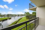 2201 Marina Isle Way - Photo 25