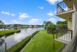 2201 Marina Isle Way - Photo 26