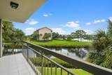 2201 Marina Isle Way - Photo 35