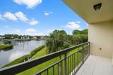 2201 Marina Isle Way - Photo 36