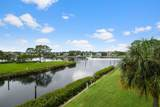 2201 Marina Isle Way - Photo 37