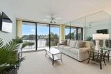 2201 Marina Isle Way - Photo 8