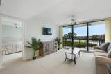 2201 Marina Isle Way - Photo 9