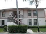 3325 Jaywood Terrace - Photo 1