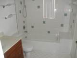 3325 Jaywood Terrace - Photo 10