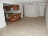 3325 Jaywood Terrace - Photo 3