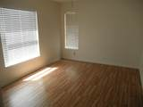 3325 Jaywood Terrace - Photo 5