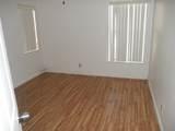 3325 Jaywood Terrace - Photo 9