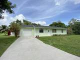 17565 72nd Road - Photo 1