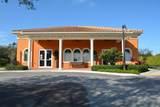 11556 Villa Vasari Drive - Photo 93