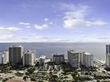 4040 Galt Ocean Drive - Photo 1