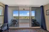 4040 Galt Ocean Drive - Photo 9