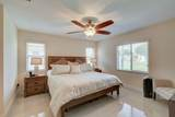 8621 Sunbird Place - Photo 12