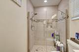 8621 Sunbird Place - Photo 15