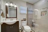 8621 Sunbird Place - Photo 18