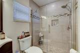8621 Sunbird Place - Photo 19