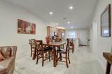 8621 Sunbird Place - Photo 8