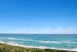 5550 Ocean Drive - Photo 2