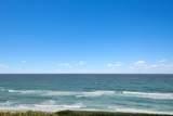 5550 Ocean Drive - Photo 3