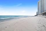 5550 Ocean Drive - Photo 4