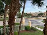 11037 Legacy Boulevard - Photo 10